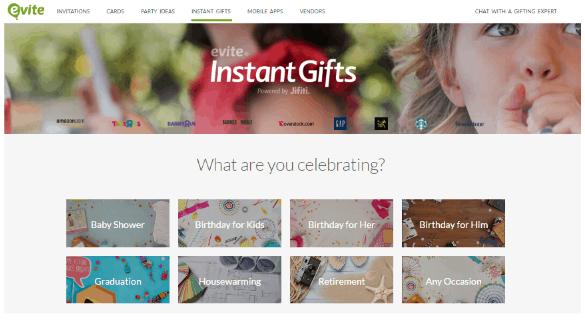 Evite_gift_store_-e1487162698493