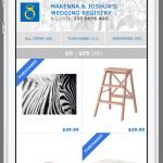 IKEA - Jifiti - Retail Prepaid Software Solutions
