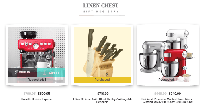 Linen_Chest_Registry-by-Jifiti