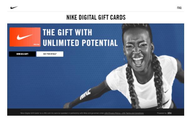 Nike_Digitial_Gift_Card