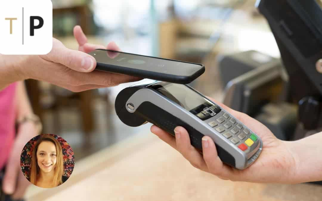 Who will lead the way in POS consumer financing?