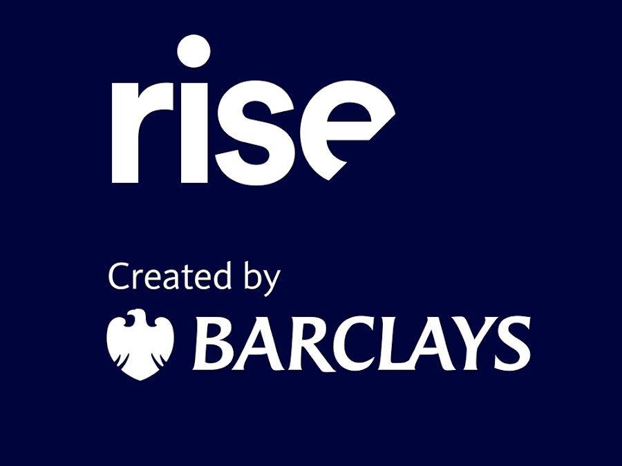 Barclays FinTech Insights Feb 2021 Featuring Jifiti POS