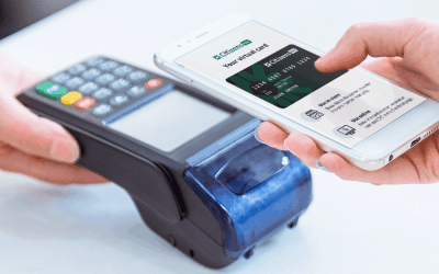 The BNPL Win-Win: How Banks Can Scale and Merchants Can Increase Sales