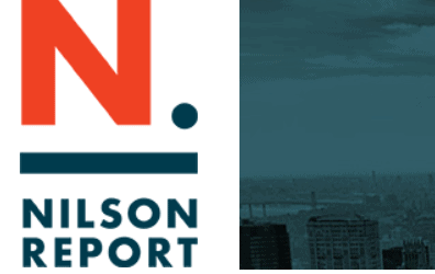 White Label Buy Now, Pay Later – Nilson Report