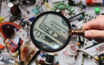 The two KPI's to keep your eye on when offering Consumer Financing