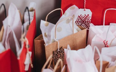 How consumer finance can help retailers prepare for Black Friday and beyond