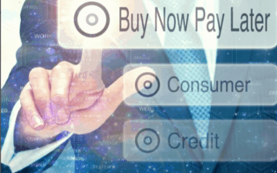 How banks can play a role in reducing BNPL costs for merchants